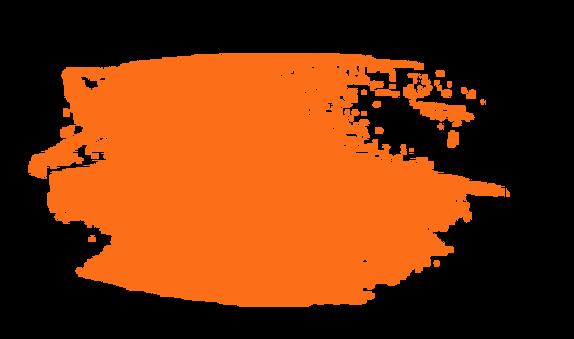 Mancha Menor Laranja 4.png