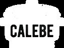 Logotipo Calebe Branco.png