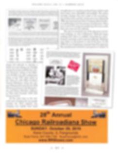 rcai review for website-2.jpg