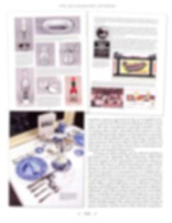 rcai review for website-3.jpg