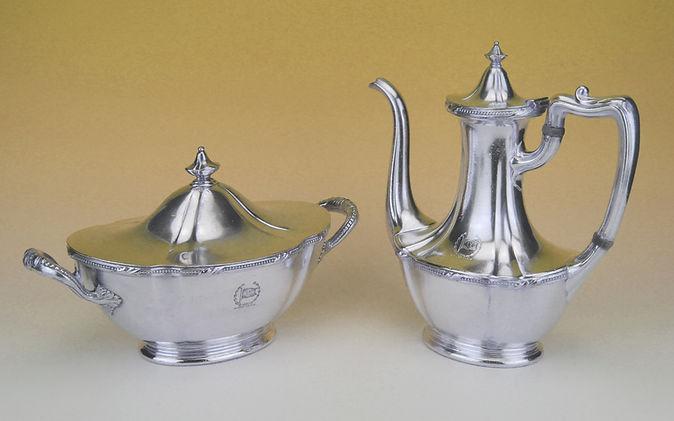 LV-Tureen & Coffee Pot-cover--150.jpg