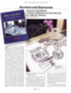 rcai review for website-1.jpg