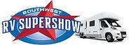 swrvss-website-logo.jpg