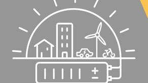 Autoconsumo. Un cambio de modelo energético, viable y legal.