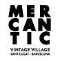 logo mercantic-01.png