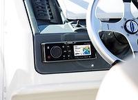 Fusion-Stereo-Units.jpg