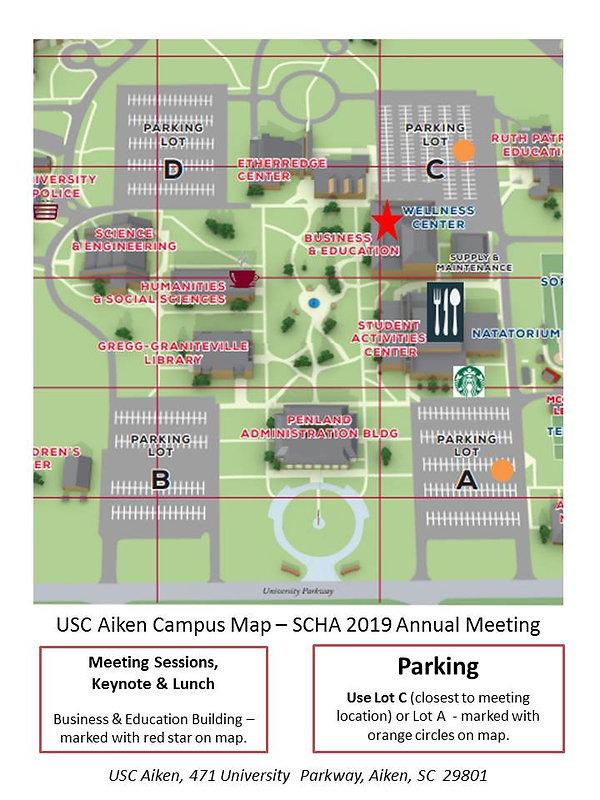 USC Aiken Map.jpg