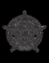 imgonline-com-ua-ReplaceColor-aQBBUl75Ra
