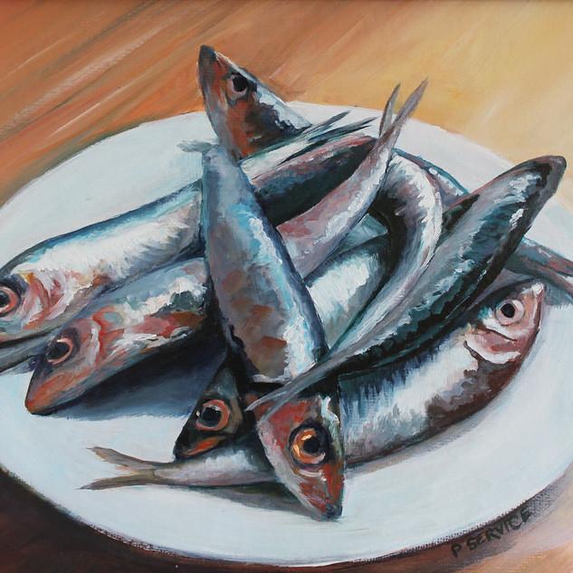 Fishy Dish.Helen.JPG