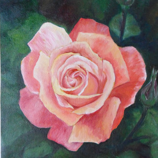 114 Rose  sold.JPG