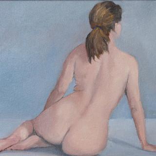 1816.Nude.JPG