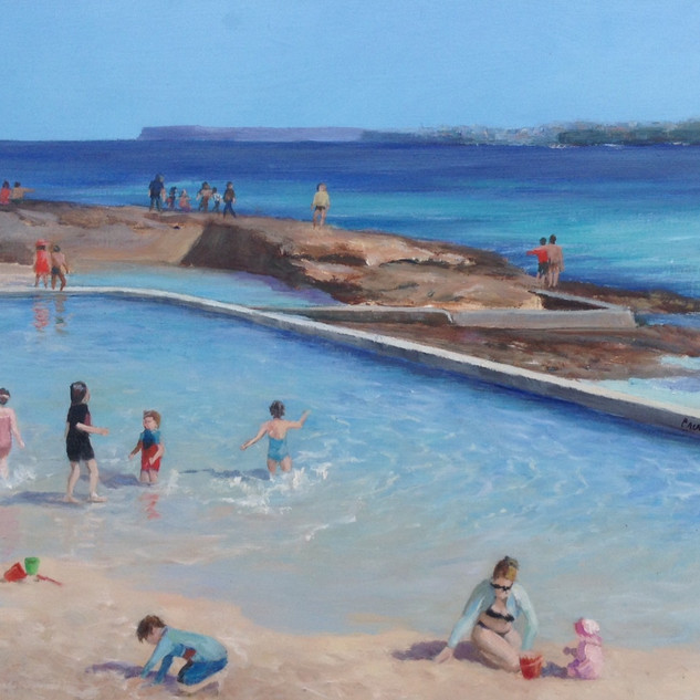 1700 North Bondi Pool.jpg