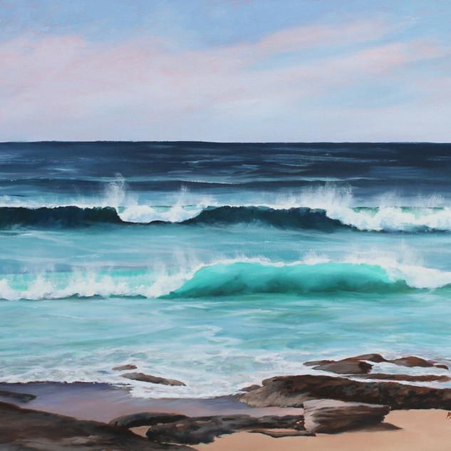 Singing Waves