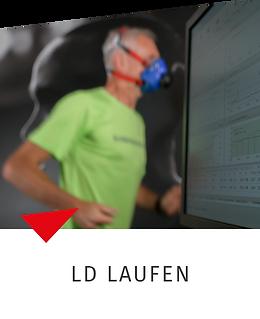 LD_Laufen.png