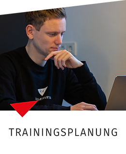 Trainingsplanung_2.png