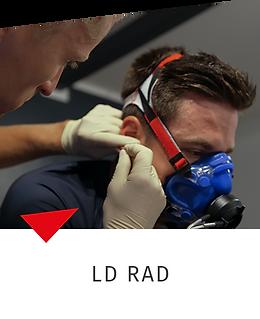 LD_Rad.png