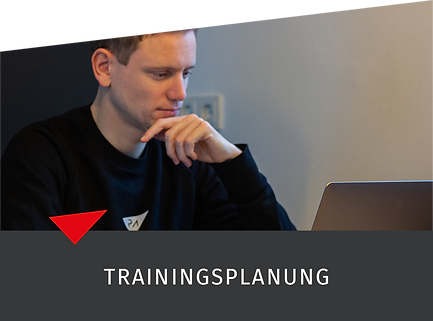 Trainingsplanung_groß-2.png