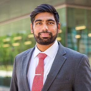 Akshar Patel