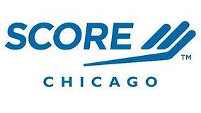 score_chicago_edited.jpg