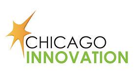 Chicago-Innovation-logo-vert-JPG-750x422