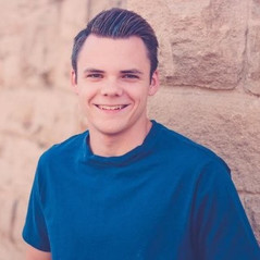 Seth Wissenbach
