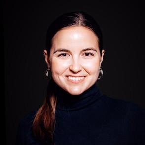 Elizabeth Engele
