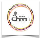 EMTA LOGO 2.jpg