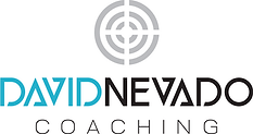 davidnevado-logo.png