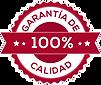 garantia de calidad.png