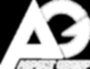 AG лого белый без фона.png
