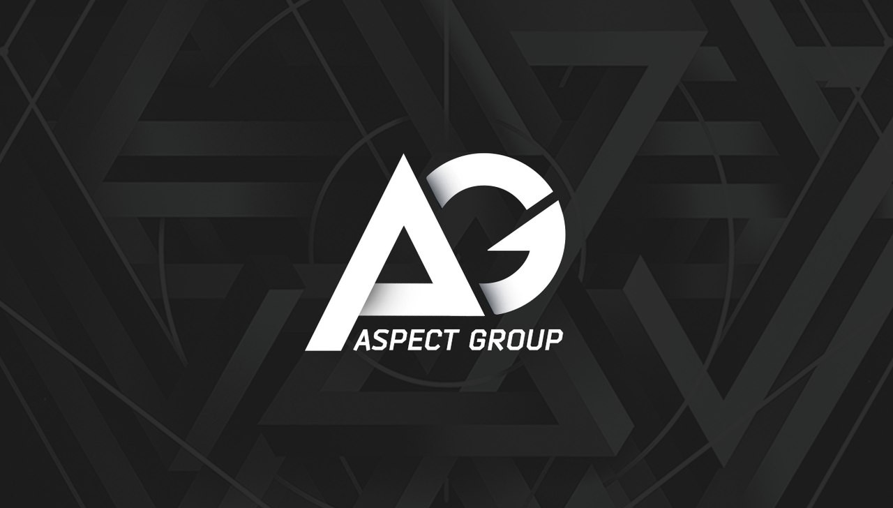 (c) Aspect-group.net