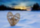 Snowshoeing safaris in Ruka Kuusamo