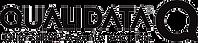 LogoQualidata_PRETO.png