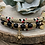 """Thumbnail: Halsband """"Cleopatra"""""""