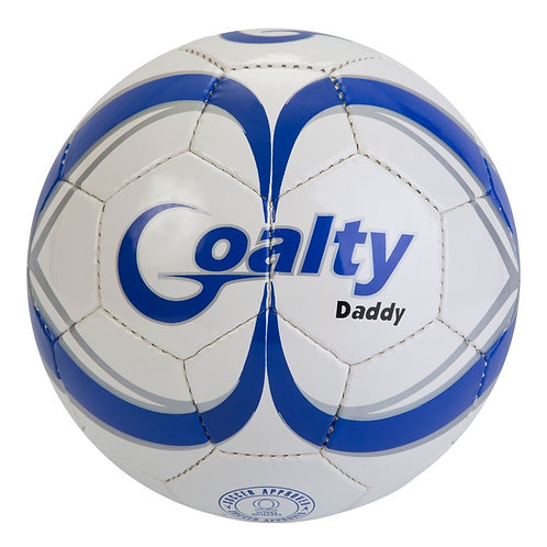 GOALTY DADDY N°4 - MEDIO PIQUE