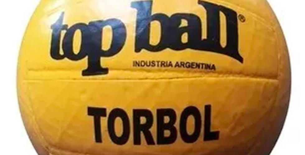 TopBall - Torbol (Sonora)