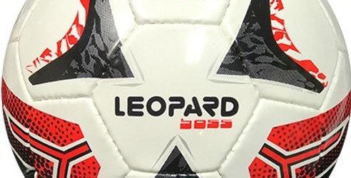 STRIKER LEOPARD BOSS N°5