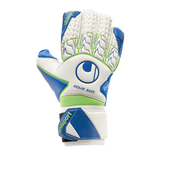 UHLSPORT AQUASOFT
