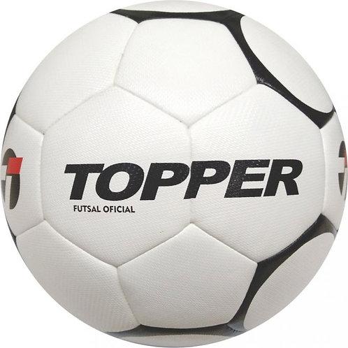 TOPPER 90S N°4 - FUTSAL