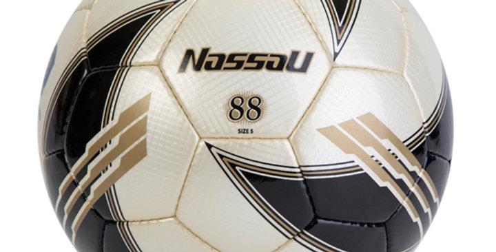 NASSAU 88 N°5
