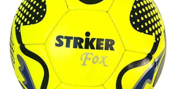 STRIKER FOX N°5