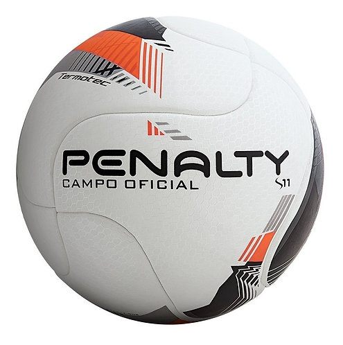PENALTY CAMPO S11 R1