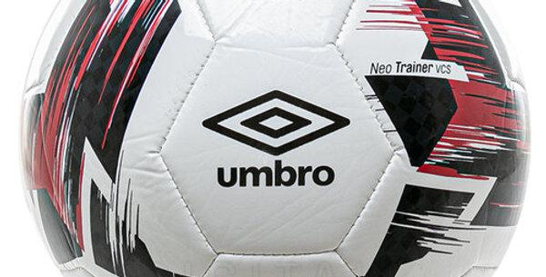 UMBRO NEO TRAINER N°1 - MINI BALL
