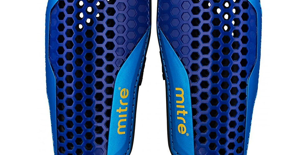 CANILLERA MITRE AIR CELL