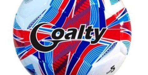 GOALTY GALAXY N° 5