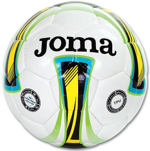 JOMA FORTE N°4 - FUTSAL/PAPI FÚTBOL