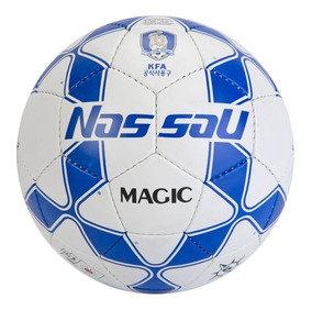 NASSAU MAGIC N° 5