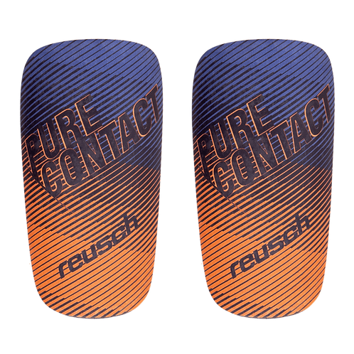 REUSCH PURE CONTACT