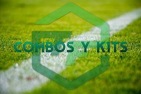 COMBOS Y KITS.jpg