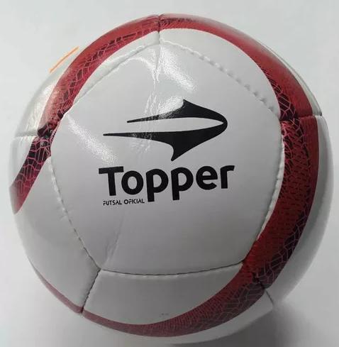 TOPPER KICK IV N°4 - FUTSAL